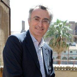 Image of Luigi Capello