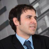 Image of Luigi Salzano