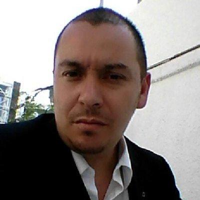 Image of LUIS ALBERTO PEDREROS ALLENDE