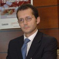 Image of Luis Emilio Garcia