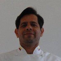 Image of Luis Francisco Forero R
