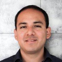 Image of Luis C. Vargas, PhD