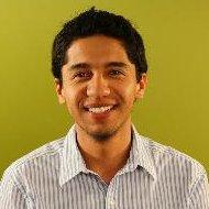Image of Luis Guzman