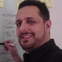 Image of Luiz Panareli