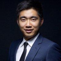 Image of Luke Chen