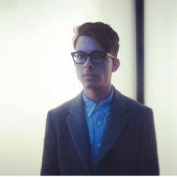 Image of Luke Radloff
