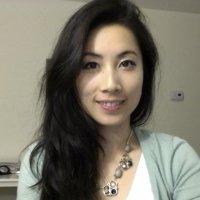 Image of Lulu Zheng
