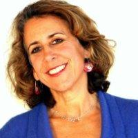 Image of Luna Jaffe, CFP, MA
