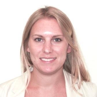 Image of Lydia Bonadio