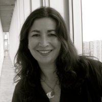 Image of Lydia Goldberg