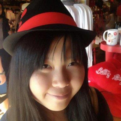Image of Ting-Yen(Lydian) Lee