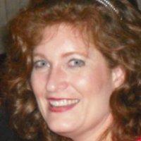 Image of Lynda Howard