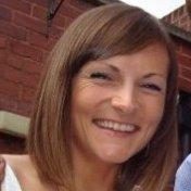 Image of Lynda Brown