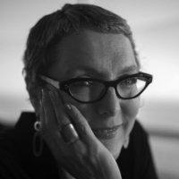 Image of Lynda Weinman