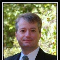 Image of Lyndon Kirby