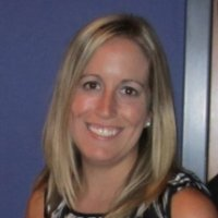 Image of Lyndsey Hodges Reichardt, MPA, CFRE