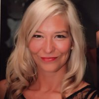 Image of Lyndsey Price