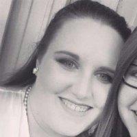 Image of Lyndsie Theiss