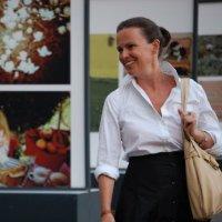 Image of Lyne Farley