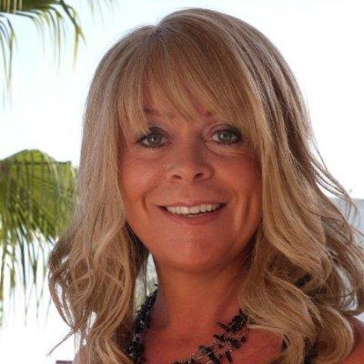 Image of Lynn Barton