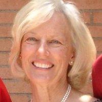 Image of Lynn Oliver