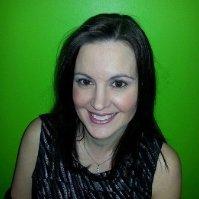 Image of Lynn Patterson