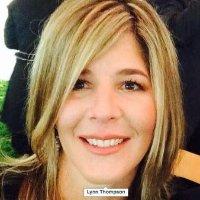 Image of Lynn Thompson