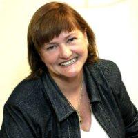 Image of Lynne Faulkner BA Hons Chartered Fellow CIPD