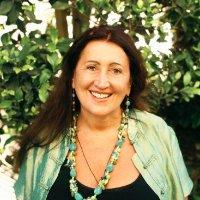 Image of Lynne Franks