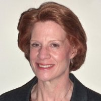 Image of Lynn Nutis