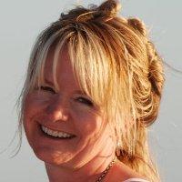 Image of Lynsey Brennan
