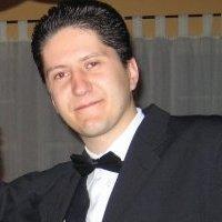 Image of Maciek Marzec