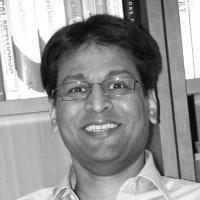 Image of Ram Madduluri