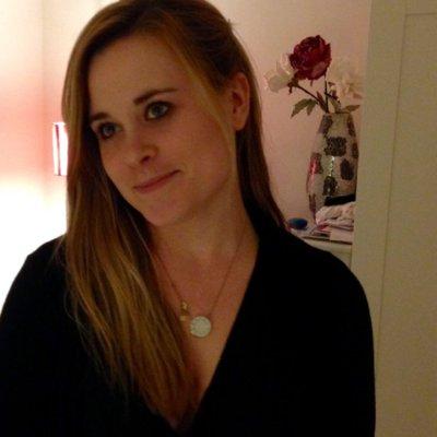 Image of Madeleine Kokos