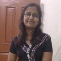 Image of Madhu Kumari