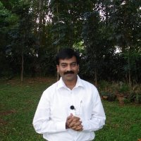 Image of Madhup Jain