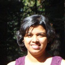 Image of Madhura Pitale