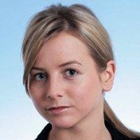 Image of Magda Godlewska