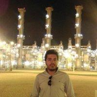 Image of Mahdi Aki