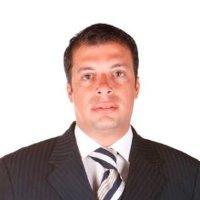 Image of Maher Haddad