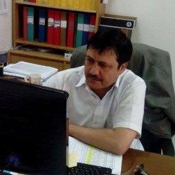 Mahfooz Khans Email And Phone