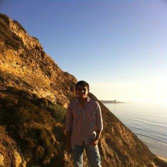 Image of Mahmood C