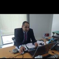 Image of Mahmoud Elhag
