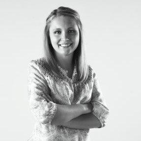 Image of Maida Redzic, MBA
