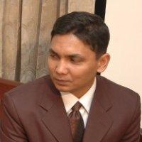 Image of Maidul Chowdhury