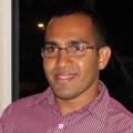 Image of Mohamed Maleeh Jamal