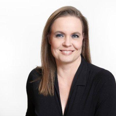 Image of Malene Pedersen