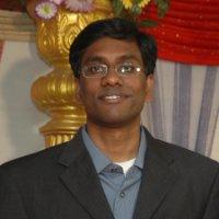 Image of Mallikarjunam Gajula, PMP