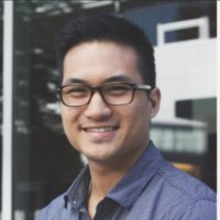 Image of Malvin Yeung