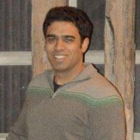 Image of Manan Singh